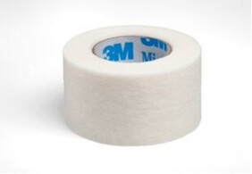 3M Micropore Tape 25mm
