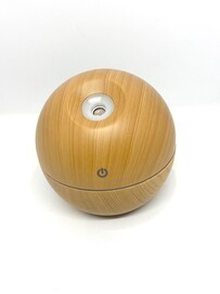 Ultrasonic Mini Humidifier